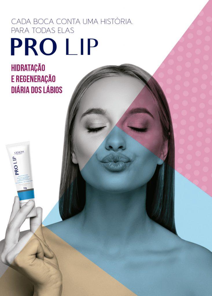Prolip_labios